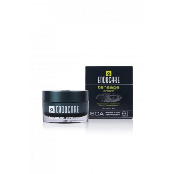 ENDOCARE TENSAGE KREM 30ml